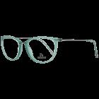 Occhiali Rodenstock R7070 B 49 Titan