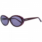 More & More occhiali da sole MM54283 900 57
