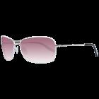 More & More occhiali da sole MM54307 210 62