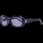 More & More occhiali da sole MM54335 900 52