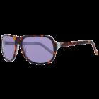 More & More occhiali da sole MM54332 740 60