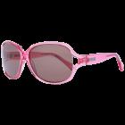 More & More occhiali da sole MM54338 900 62