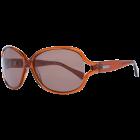 More & More occhiali da sole MM54338 700 62
