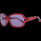 More & More occhiali da sole MM54338 300 62