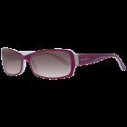 More & More occhiali da sole MM54342 900 56