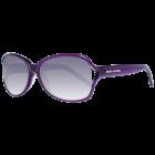 More & More occhiali da sole MM54359 900 61