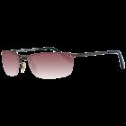 More & More occhiali da sole MM54518 500 55