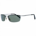 More & More occhiali da sole MM54518 200 55