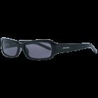More & More occhiali da sole MM54516 600 50