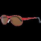 More & More occhiali da sole MM54521 300 54