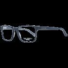 Ted Baker Bicchieri TB8188 672 56 Abbott