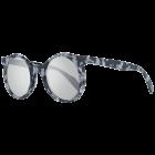 Occhiali da sole Yohji Yamamoto YY5021 016 47