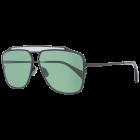 Yohji Yamamoto sunglasses YY7040 002 64