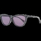 Occhiali da sole Yohji Yamamoto YS5001 024 58