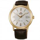 Orologio Orient FAC00003W0