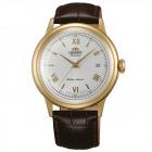 Orologio Orient FAC00007W0