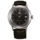 Orologio Orient FAC0000AB0