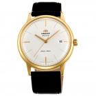 Orologio Orient FAC0000BW0