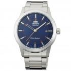 Orologio Orient FAC05002D0