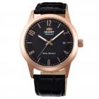 Orientare l'orologio FAC05005B0