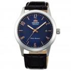 Orologio Orient FAC05007D0