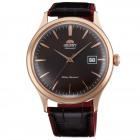 Orologio Orient FAC08001T0