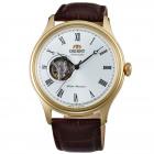Orologio Orient FAG00002W0