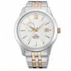 Orologio Orient FAL00001W0