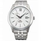Orologio Orient FAL00003W0
