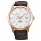 Orologio Orient FAL00004W0