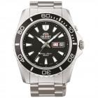 Orologio Orient FEM75001B6