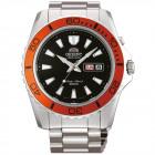 Orologio Orient FEM75004B9