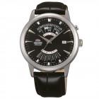 Orologio Orient FEU0A004BH