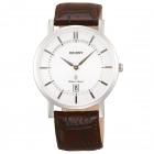 Orientare l'orologio FGW01007W0