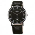 Orientare l'orologio FGW0100DB0