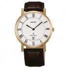 Orologio Orient FGW0100FW0