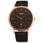 Orologio Orient FGW05001T0