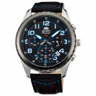 Orientare l'orologio FKV01004B0