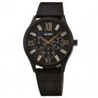 Orienta orologio FSW02001B0