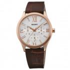 Orientare l'orologio FSW02002W0