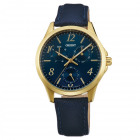 Orientare l'orologio FSX09004D0