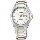 Orologio Orient FUG0Q002W6