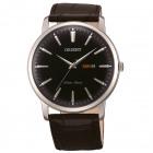 Orologio Orient FUG1R002B6