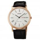 Orientare l'orologio FUG1R006W6