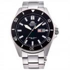 Orologio Orient RA-AA0008B19B