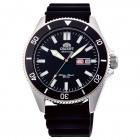 Orienta l'orologio RA-AA0010B19B