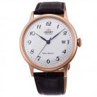 Orologio Orient RA-AC0001S10B