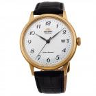 Orologio Orient RA-AC0002S10B