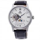 Orologio Orient RA-AS0005S10B