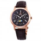 Orologio Orient RA-KA0002Y10B